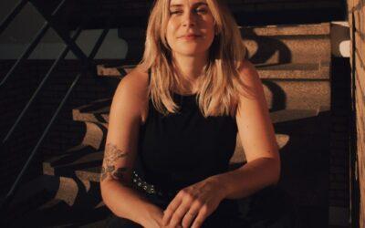 Spotlight: Cynthia Kruissink, A&R Coördinator bij Spinnin' Records